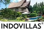 Bali Villas Online.